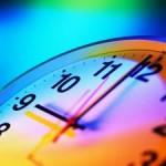 opgeruimd-advies-marit-fakkeldij-opruimen-werktijden-klok