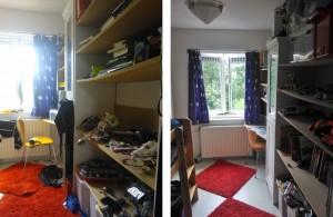 opgeruimd-advies-marit-fakkeldij-opruimen-slaapkamer-kind-kinderen-speelgoed-rust-slapen-voor-en-na-foto