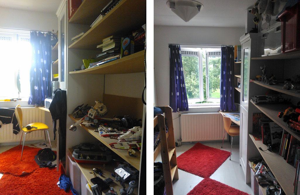 Kinderslaapkamer Kast : opgeruimd-advies-marit-fakkeldij-opruimen ...