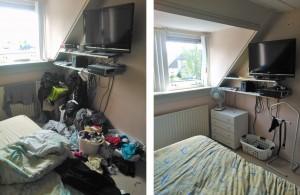 opgeruimd-advies-marit-fakkeldij-opruimen-slaapkamer-rust-kastje-vloer-voor-en-na-foto