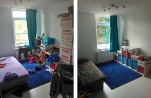 opgeruimd-advies-marit-fakkeldij-opruimen-spelen-kinderen-ruimte-speelgoed-logeerkamer-voor-en-na-foto