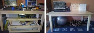 opgeruimd-advies-marit-fakkeldij-opruimen-werkplek-bureau-computer-voor-en-na