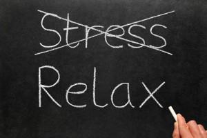 Opgeruimd-Advies-no stress
