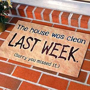 Opgeruimd-advies-schoon-huis