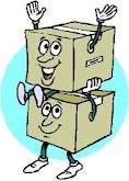 opgeruimd-advies-marit-fakkeldij-voorbereiden-voorbereiding-verhuizen