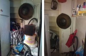 opgeruimd-advies-marit-fakkeldij-opruimen-bijkeuken-kast-voor-en-na-foto