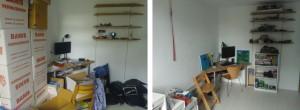 opgeruimd-advies-marit-fakkeldij-opruimen-spelen-pronken-planken-speelgoed-ruimte-zien-overzicht-voor-en-na-foto