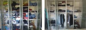 opgeruimd-advies-marit-fakkeldij-opruimen-kledingkast-legkast-planken-ophangen-netjes-hangertjes-ruimte-voor-en-na-foto