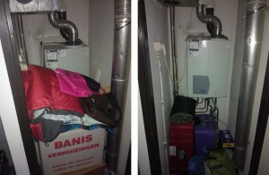 opgeruimd-advies-marit-fakkeldij-opruimen-ketel-stookhok-veiligheid-brandgevaar-voor-en-na-foto