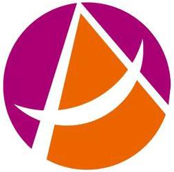 opgeruimd advies logo